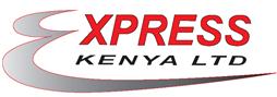 Express Kenya PLC