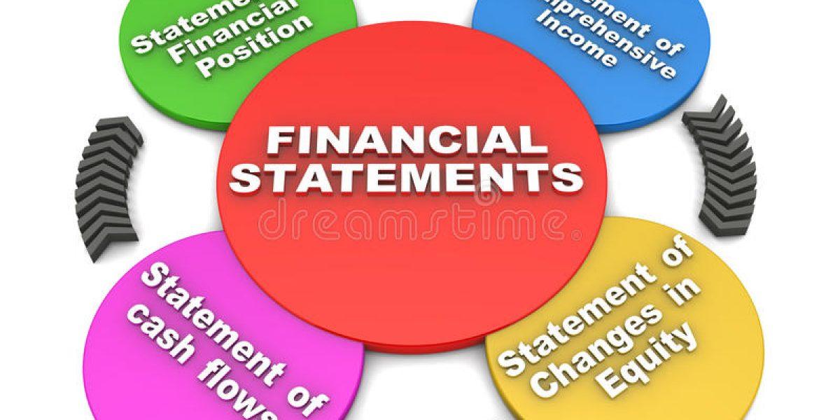 financial-statements-28845002