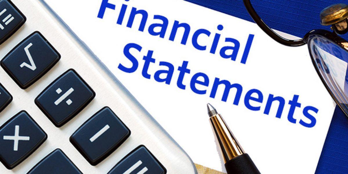 hero.financial.statements